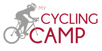 mycyclingcamp.com