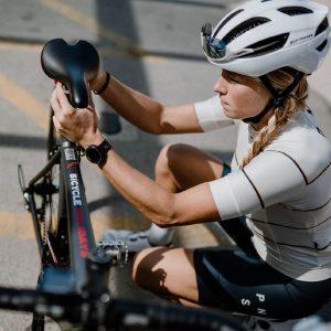 MyCyclingCamp - Rennrad Camp für Frauen - Lernen von den Profis