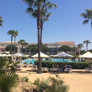 My-Cycling-Camp-Andalusien-Urlaub-Hotel-Valentin