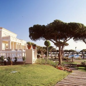 My-Cycling-Camp-Andalusien-Urlaub-Valentin-Hotel