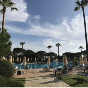 My-Cycling-Camp-Andalusien-Valentin-Hotel-Pool