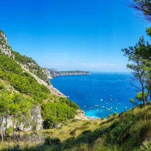 My Cycling Camp - Rennrad Sport-Urlaub für Frauen auf Mallorca