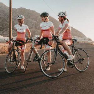 My-Cycling-Camp-Team-Radfahren