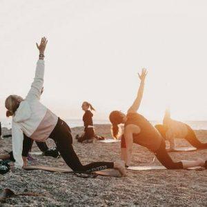 My-Cycling-Camp-Urlaub-Yoga-Sonnenaufgang