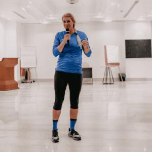 My-Cycling-Camp-Vortrag-Monika-Sattler