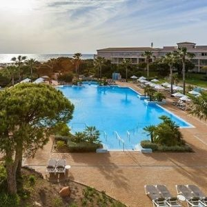 My-Cycling-Camp-andalusien-valentin-hotel-weitsicht-ueber-hotel