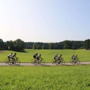 my-cycling-camp-rennrad-tour-route