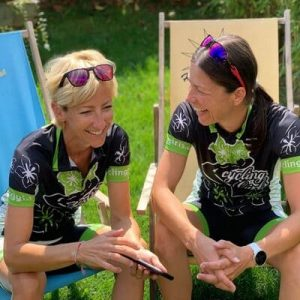 my-cycling-camp-rennrad-urlaub-kurs-training